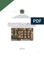 Protocolo MRC Pneumo-Meningo_2013