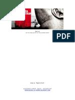 Moraru Daniel - Ascensiunea unui interlop.pdf