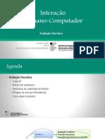 Aula13avaliacaoheuristicaechecklist[2].pdf