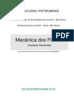 Amostra MecFluidos Mec