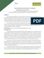 24. Humanities-Muslim Reservation and Safeguards-Falak Butool Copy