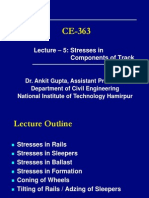 Lecture 5 Final