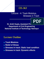 Lecture 4 Final