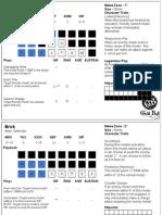 Masons Cards v1.4