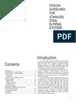 DesignGuidelinesforStainlessSteelinPipingSystems_9024_