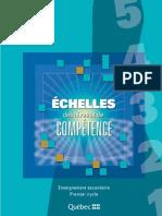 pfeq-sec-cycle1-echellecompetences