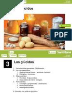ud-3-glucidos-121114151435-phpapp02