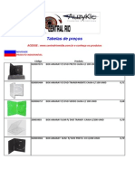 TAB.MÍDIAS 02 DE DEZEMBRO DE 2013.pdf