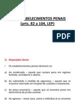 DOS+ESTABELECIMENTOS+PENAIS