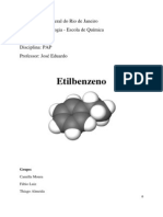 PAP Grupo15 Etilbenzeno