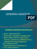 Curs 6 - Germeni Anaerobi Refacut