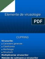 CURS 8 Virusologie Refacut