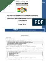 lineamientos y orientaciones metodolgicas no escolarizo inicial.pdf
