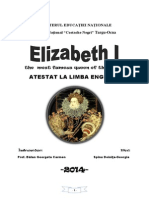 Elizabeth is the Most Famous(1) Refacut (1) Cu Aliniere 1,5