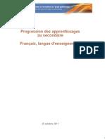 prograpprsec fle fr