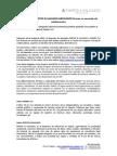 Pintos & Salgado abogados se une a la Red de Expertos TIC de Padres 2.0