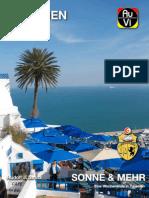 Tunesien - Sonne & Mehr
