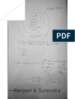CL451 Chemical Process Design_4