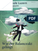 Magazin 2014