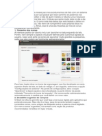 10 Dicas Uteis Do Ubuntu