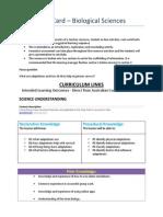 task card gd 5 biology collab2d