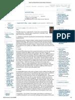 Implicit and Explicit Finite Element Method _ IMechanica
