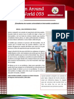 BOLETIN AROUND THE WORLD 053.pdf
