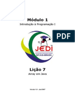 Mod01-Licao07-Apostila