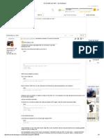 [TUT] ADB Over WiFi - Xda-Developers