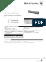 Linha Industrial - PBS.pdf