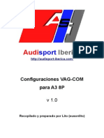 Configuraciones VAG-COM para A3 8P.pdf