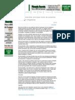 Cozinha Industrial_ Principais Riscos de Acidentes e Medidas Mitigadoras - DDS Online