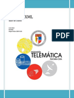 Practica XML
