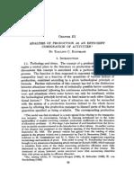 Koopmans_AnalysisofProduction_1951