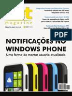 net110