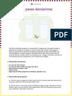Articles-22580 Recurso PDF