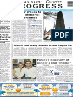Paulding County Progress May 21, 2014