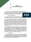Tema 3 Teologia Del Domingo