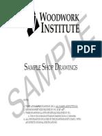 ShopDrawingSample Revised