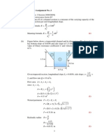 Solution+Assign+%232ghcjgvj
