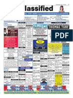 Wtg Classifieds 210514