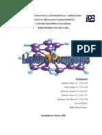 Informe_Bioquimica..