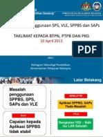 Taklimat_Pemantauan