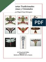 Cometas tradicionales Chinos y Orientales.pdf