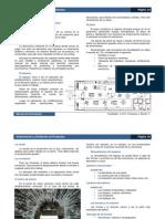 Manual Del Participante AyEdP 24-32