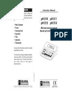 MANUAL DE PH.pdf