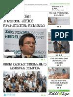 #8-Gepra Newsletter Sep-Oct 2008