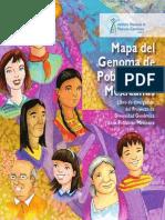 Mapa del Genoma de Poblaciones Mexicanas.pdf