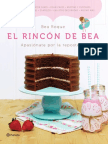 El Rincon de Bea