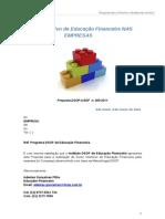 DSOP Ed.financeira